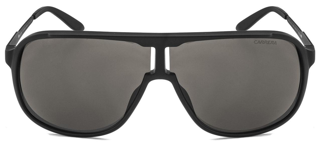 7da3f93e208 Carrera New Safari - Visionary Optometrists