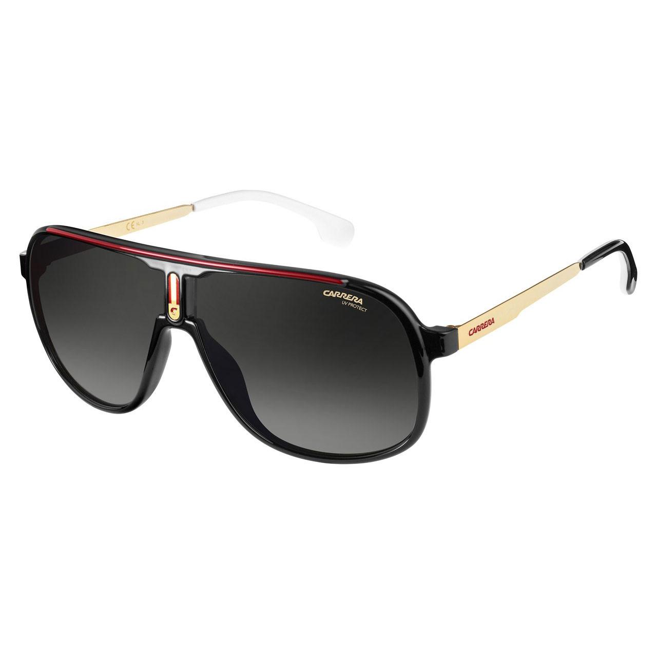 587b7d7e567 Carrera 1007 S - Visionary Optometrists