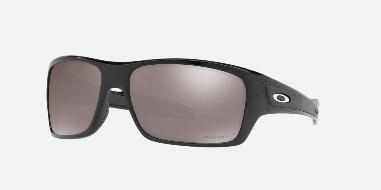 9e819865799 OAKLEY TURBINE OO9263-06 - Visionary Optometrists