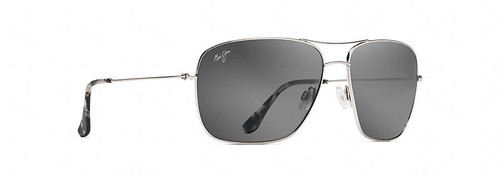 Maui Jim Cook Pines
