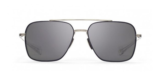DITA FLIGHT-SEVEN Polarised Grey lens