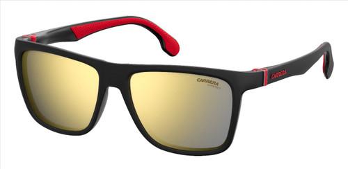Carrera 5047/s Nero