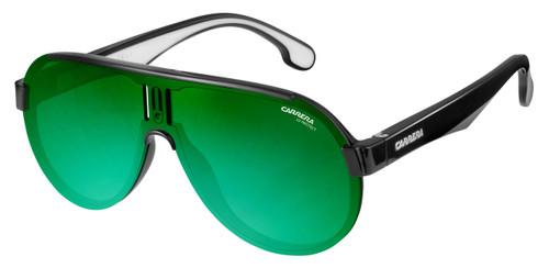 Carrera 1008/S Green
