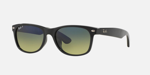NEW WAYFARER RB2132