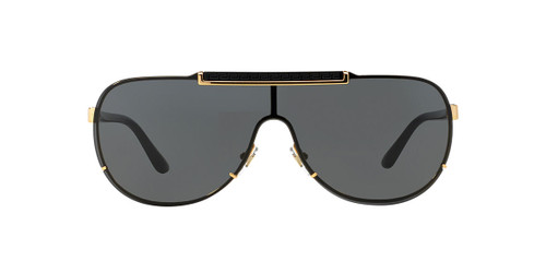 Versace VE2140