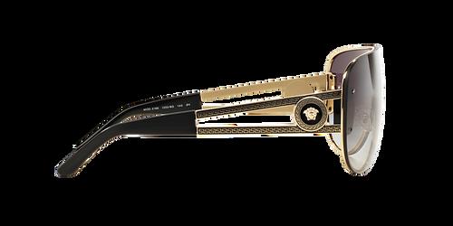 Versace VE2166 Shield