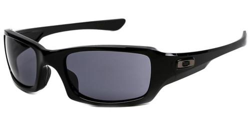 OAKLEY OO9238 Polished Black