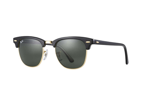 RAYBAN 0RB3016 - W0365 CLUBMASTER