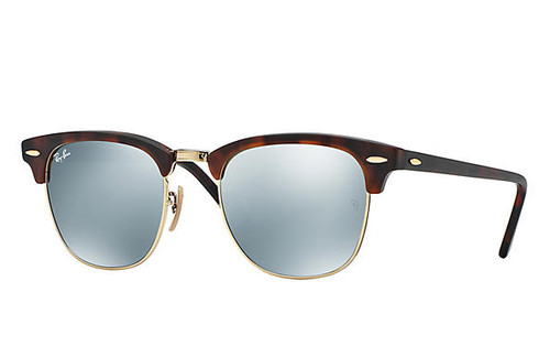 RAYBAN 0RB3016 - 114530 CLUBMASTER