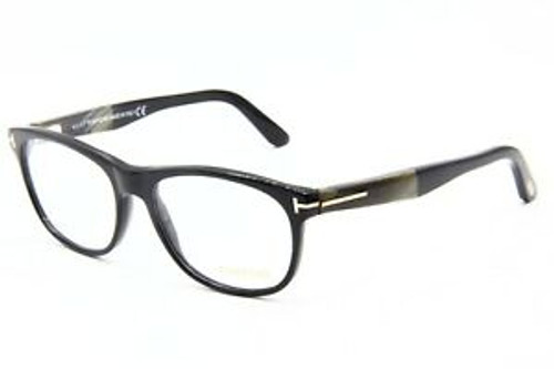 Tom Ford TF5431-F 001
