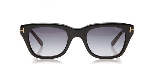 Tom Ford Snowdown TF237-F 01B
