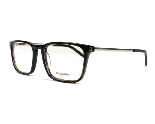 Saint Laurent SL112 002