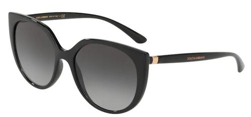 Dolce & Gabbana 0DG6119 501/8G