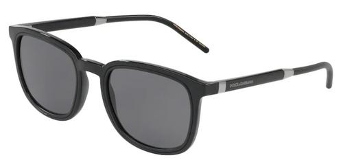 Dolce & Gabbana 0DG6115 501/81 Polarized