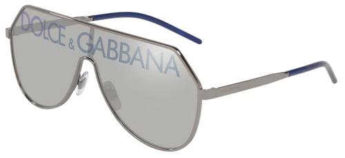 Dolce & Gabbana 0DG2221 04/N