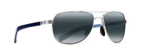 Maui Jim Guardrails