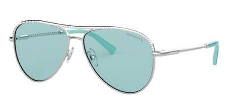 TIFFANY & CO TF3062 6136/D9