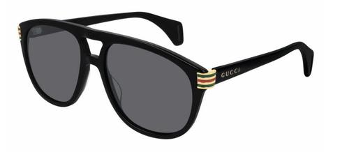 GUCCI GG0525S 001