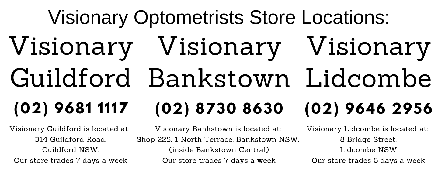 visionary-optometrists-store-locations-1-.png
