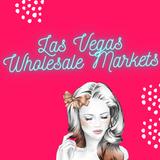 Las Vegas Wholesale Markets You Should Know About
