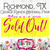 Boutique Trucks & Trailers - George Ranch Historical Park - Richmond, TX - Saturday, May 8 & Sunday, May 9, 2021 - Vendor Registration