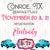 Electricity - Conroe, TX - Saturday, November 20 & Sunday, November 21, 2021 - Heritage Place - Conroe, TX Vendor Registration