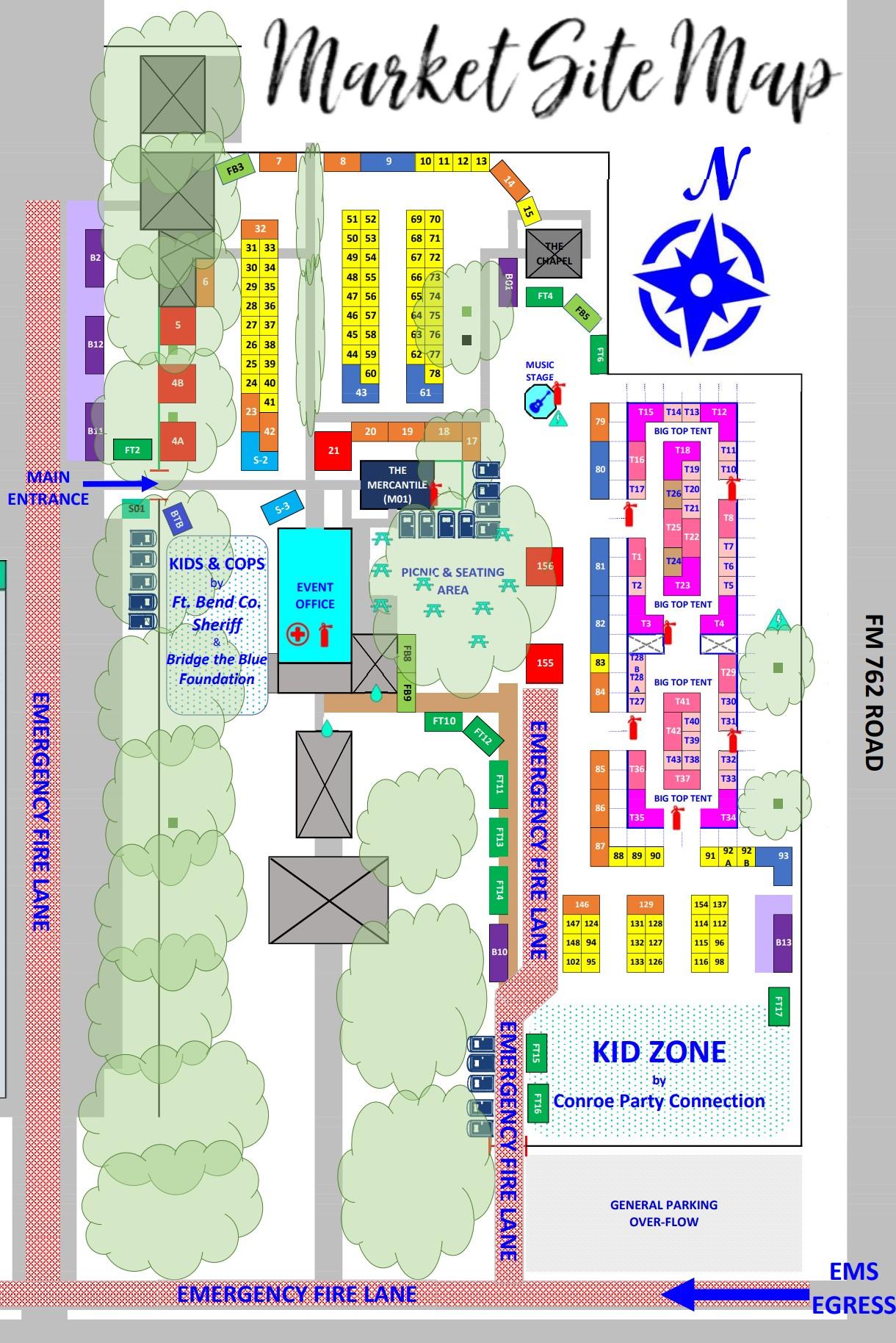210506rm-grp-site-map-4.24.jpg