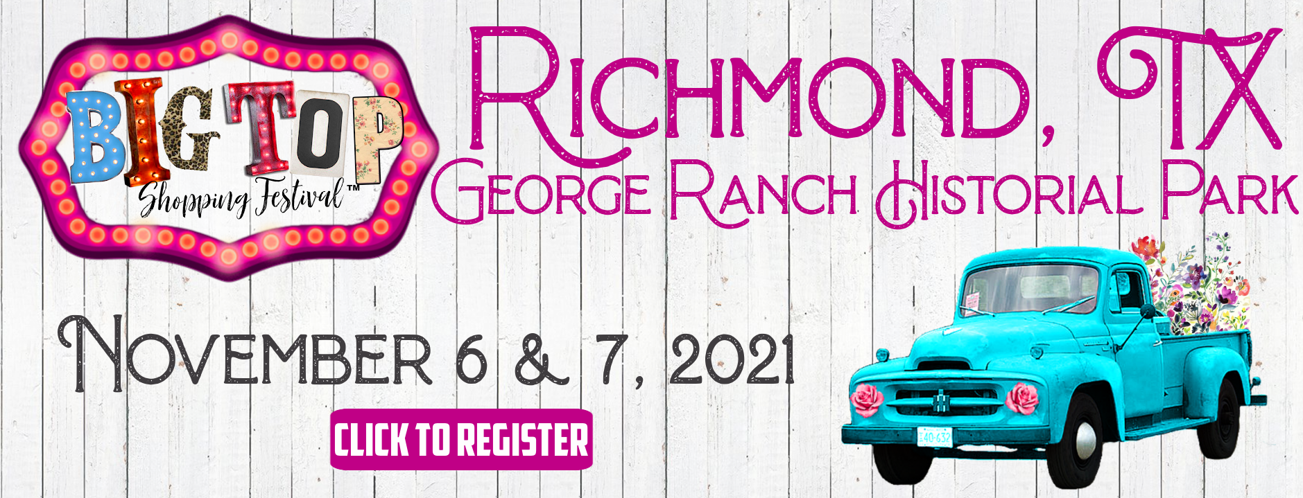 click-to-register-conroe-1-.png