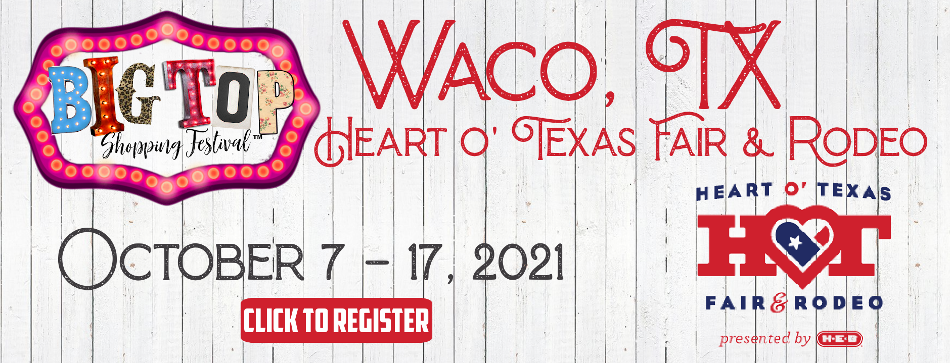 click-to-register-conroe-2-.png