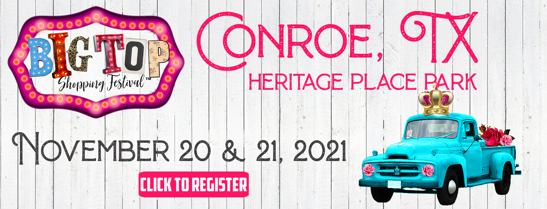 click-to-register-conroe.png