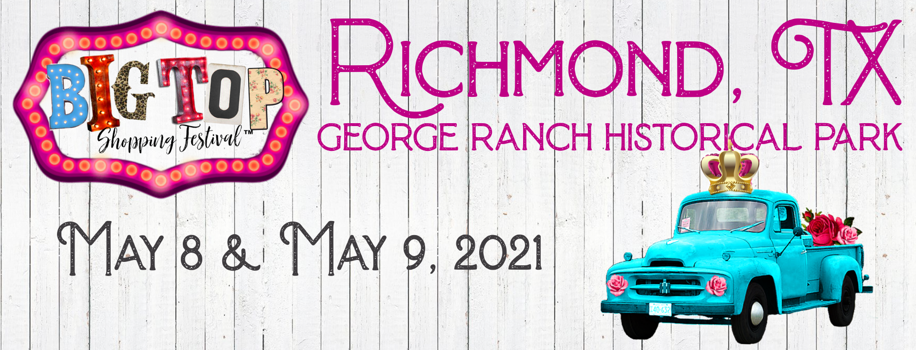 click-to-register-richmond-210508-no-button-.png