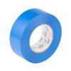 VI-N6120 All Purpose High Tack Polyethylene Tape   ECHOtape