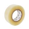 VI-N6120 All Purpose High Tack Polyethylene Tape | ECHOtape