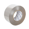 FS-K7751 All Weather FSK Facing Tape | ECHOtape