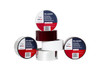 All Weather Construction Seaming Tape