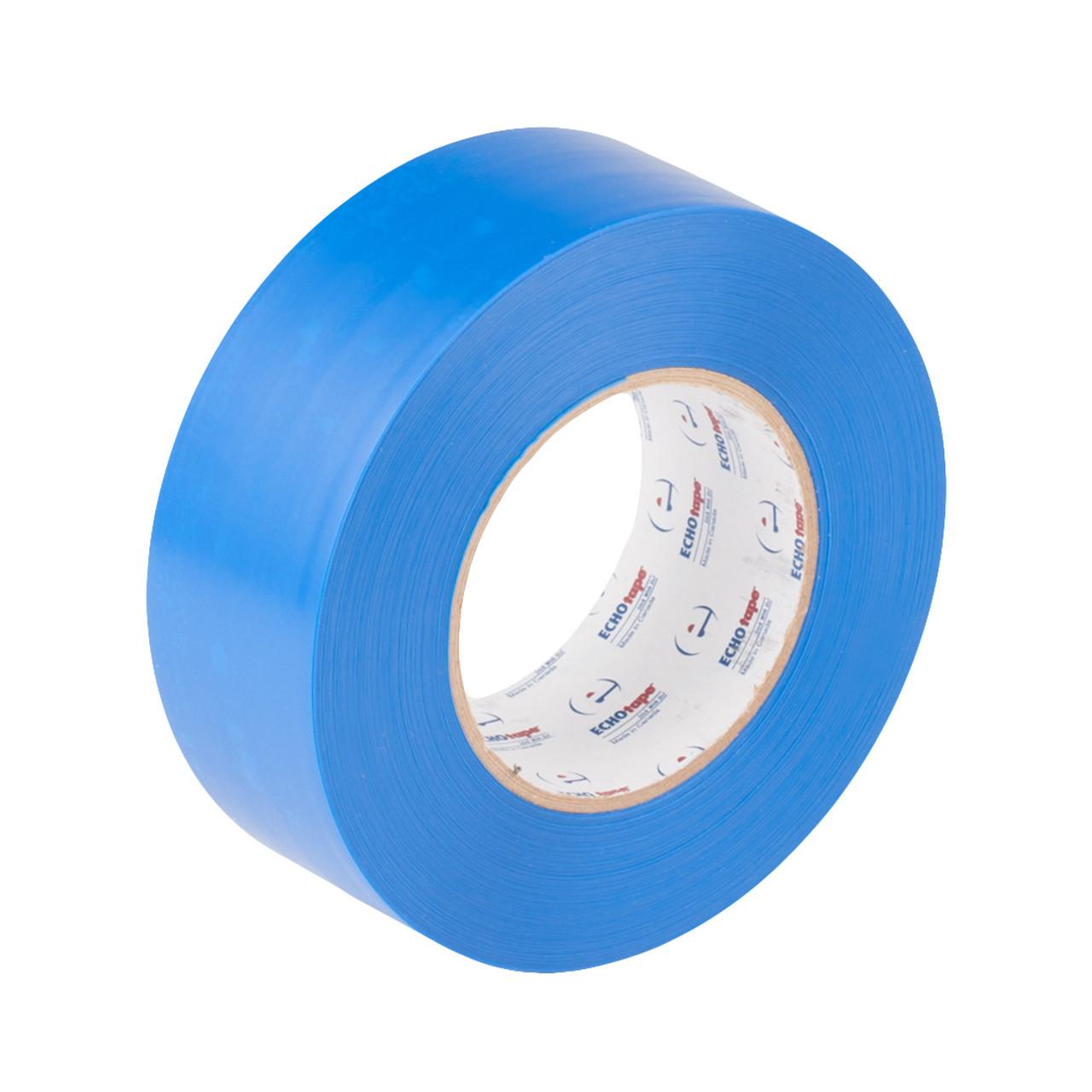 Gaffers Adhesive Black Cloth Tape High Temp Insulation No Residue Multi-Purpose