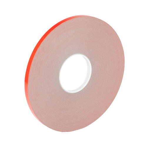 UB-F3504 Ultra Bond Indoor/Outdoor Double Sided Tape | ECHOtape