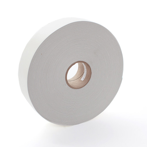 """FO-V2344 Single Sided Thermal Break Tape with Acrylic Adhesive (1/4"""" thick) 