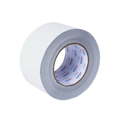 MT-A7729 All Purpose White Aluminum Foil Tape