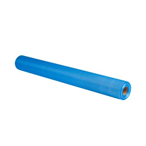 ME-W8306 Self Adhesive Fiberglass Mesh Tape | ECHOtape