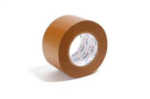 High Tensile Kraft Flatback Tape