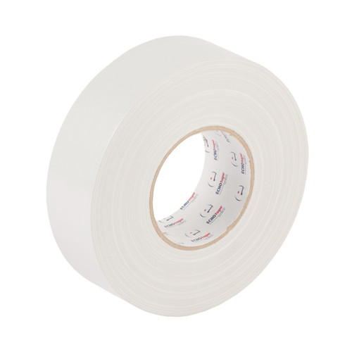 CL-W6059 Premium Grade 60-Day Stucco Duct Tape [Gray]   Roll