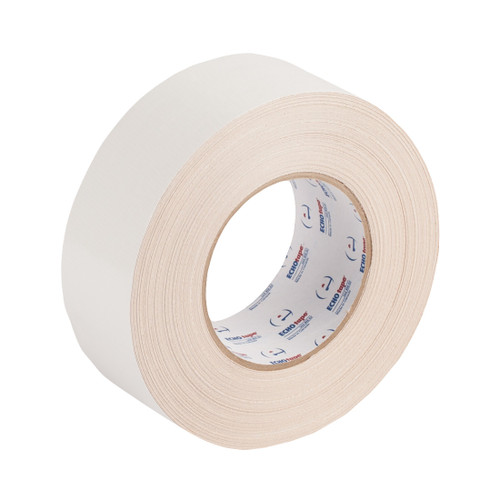 DC-W188F Industrial Strength Double Sided Carpet Tape | ECHOtape