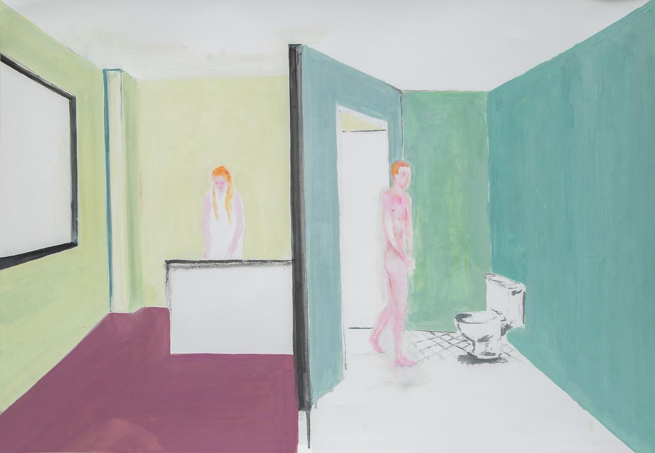 mark van yetter untitled