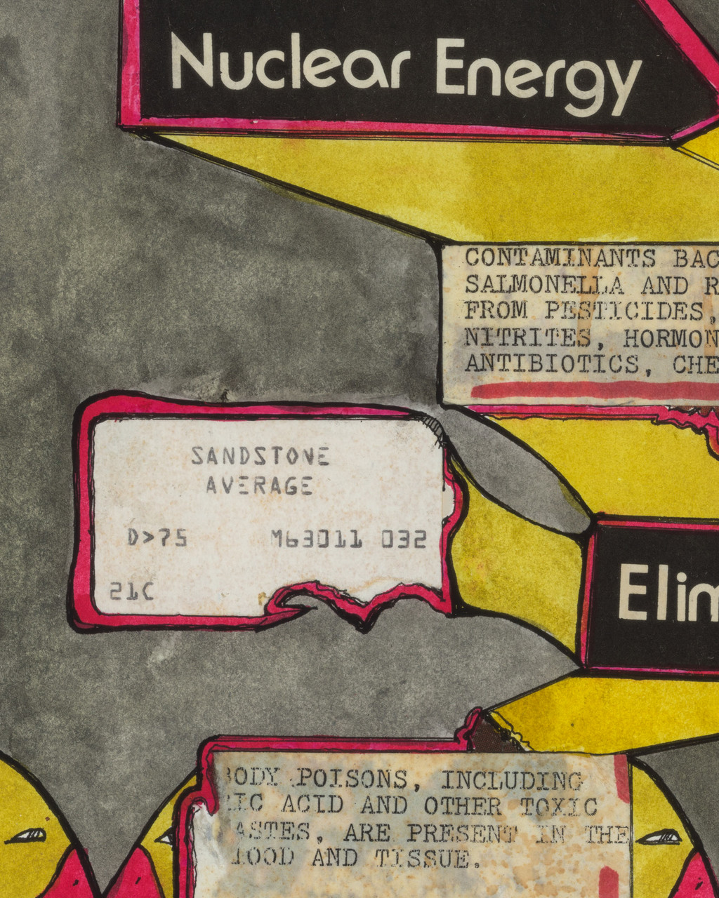john evans march 16 1982