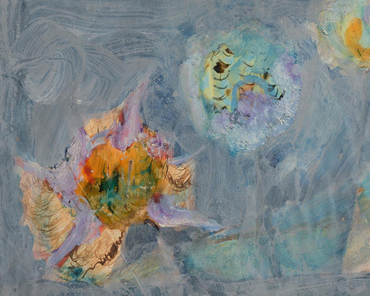 ljiljana blazevska untitled 3