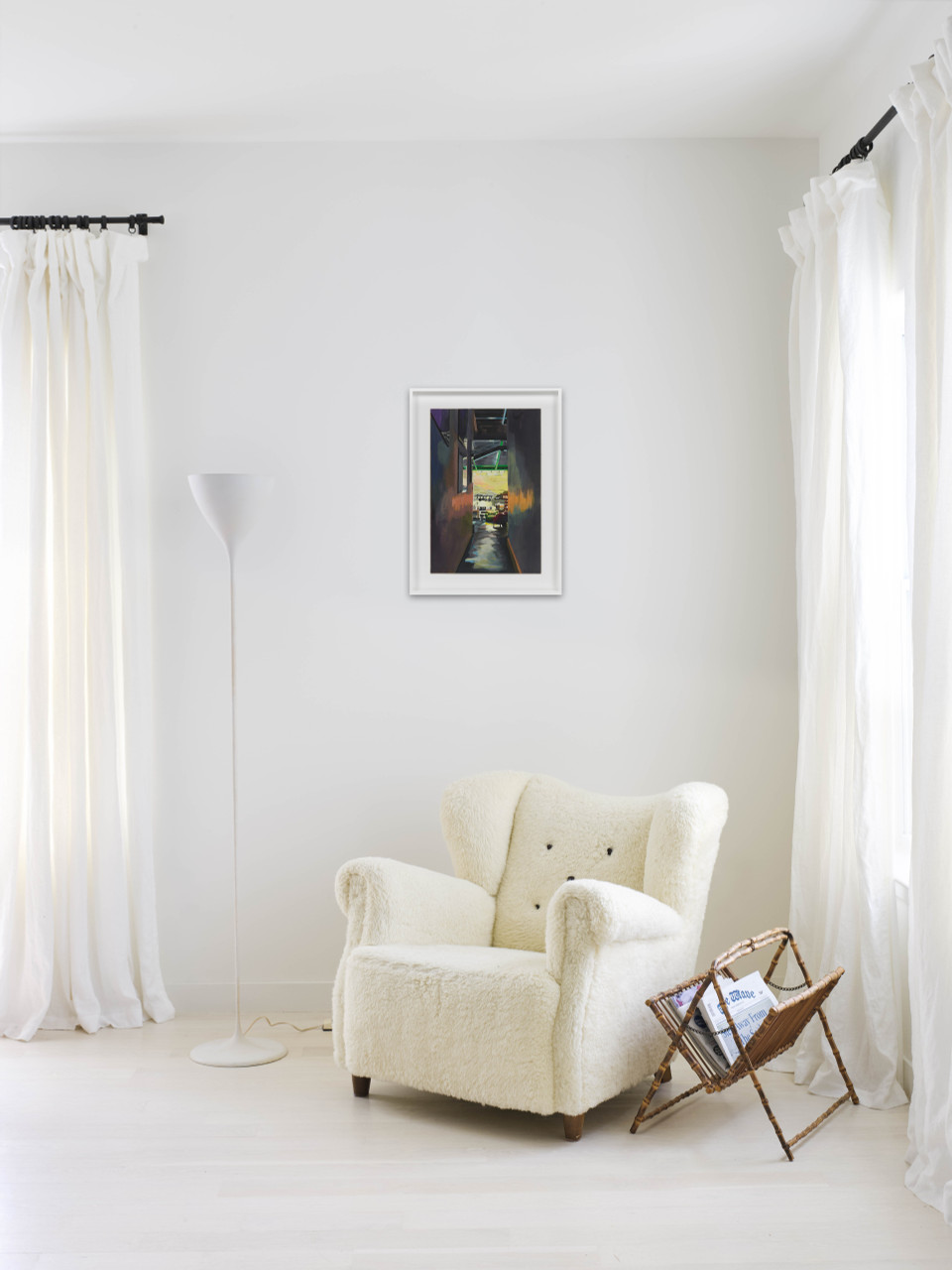 charles mayton 20201113 interior
