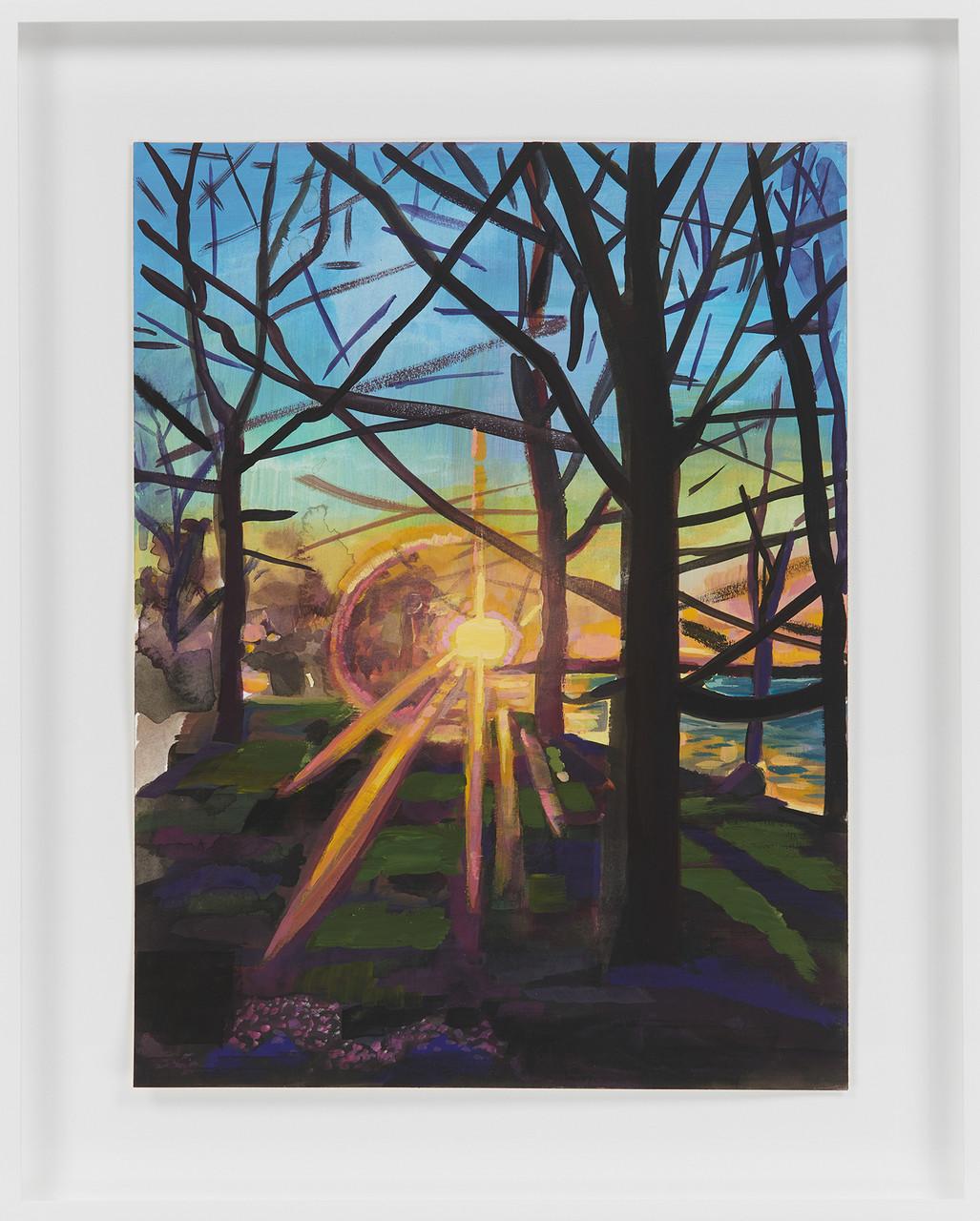 charles mayton 20201215 sunrise atlanta highlands nj