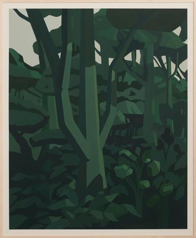 laeh glenn forest