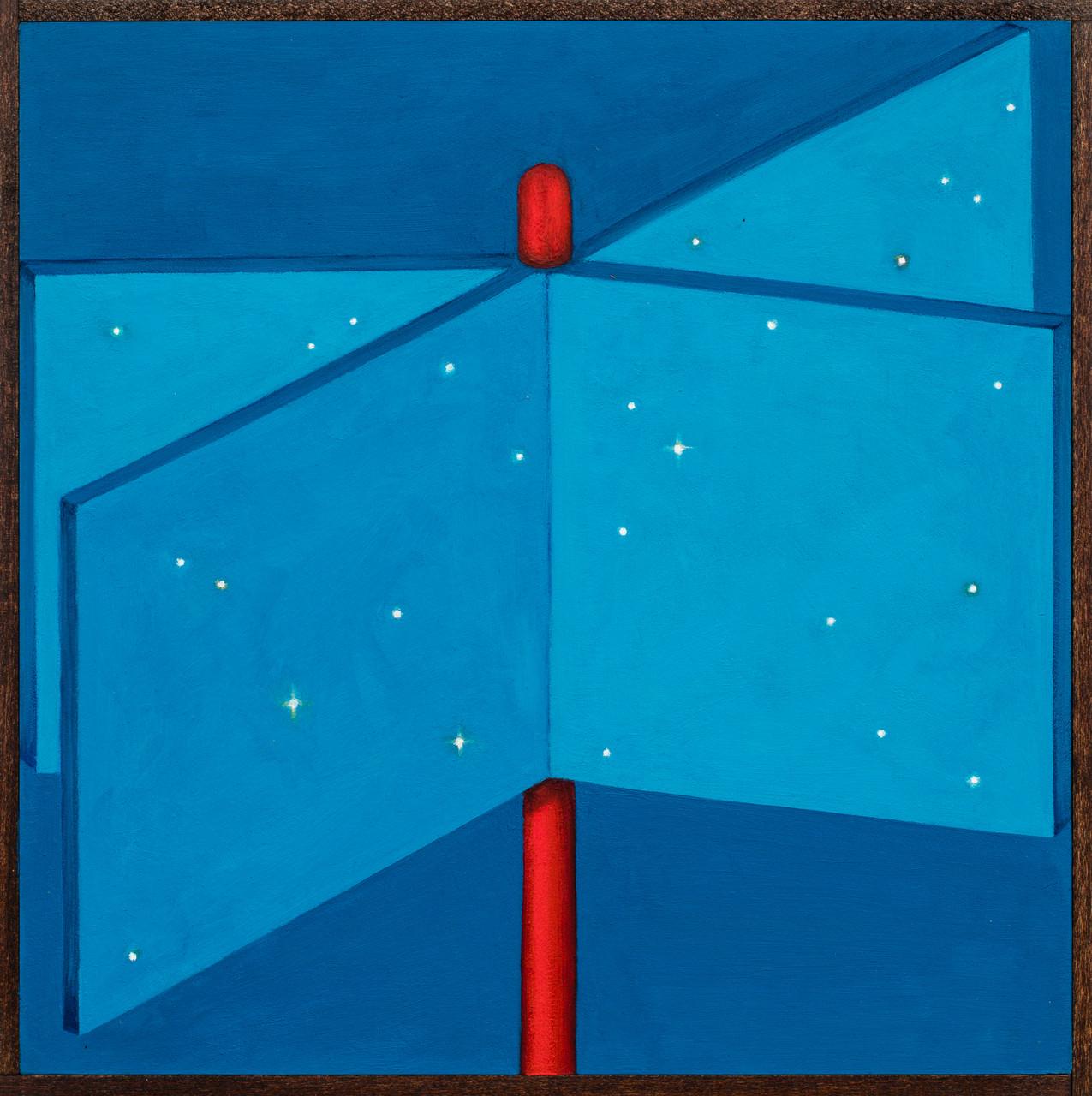 emily furr cosmic pinwheel